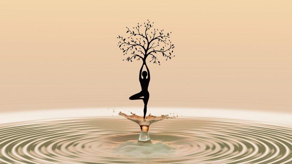Yogaside 1
